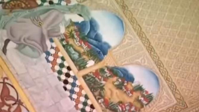 L'ISEEM à la Télévision (vidéo)